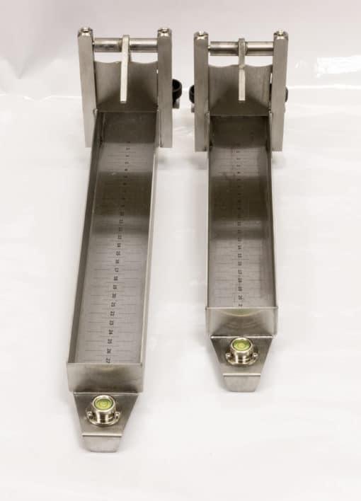bostwick-viskosimeter-24cm-30cm-skale