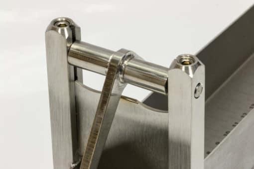 bostwick-viskosimeter-qualitaet